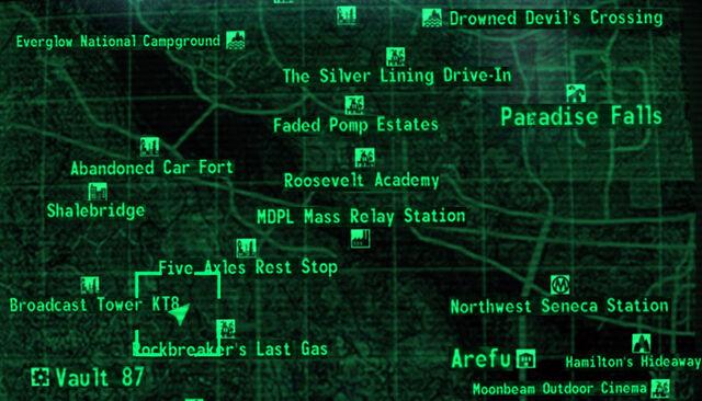 File:Sniper shack loc.jpg