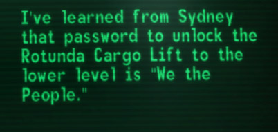 File:Terminal Password.jpg