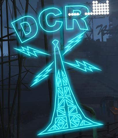 File:Diamond City Temporary Logo.png