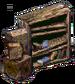 FO1 bookcase2