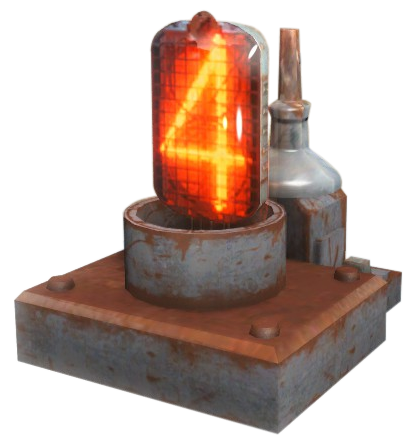 File:FO4 Oversized Nixie Tube.png