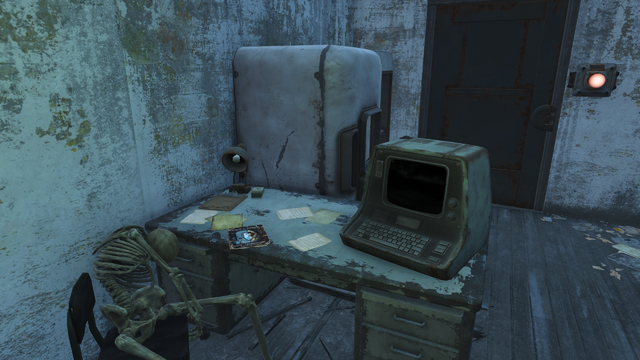 File:FO4 greater mass blood clinic MSJ4.png