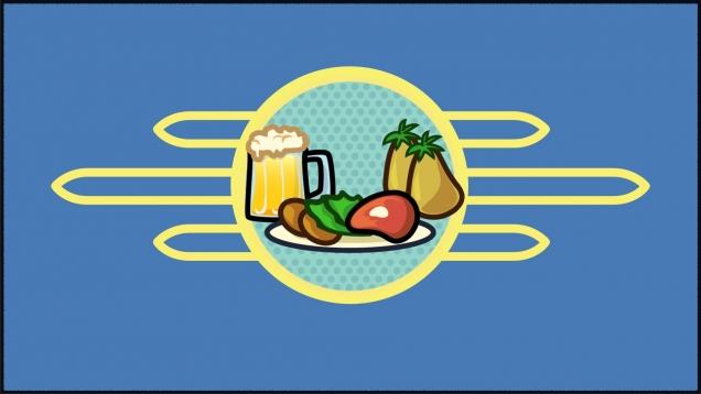 File:FOS Ach Dine and Dash.jpg