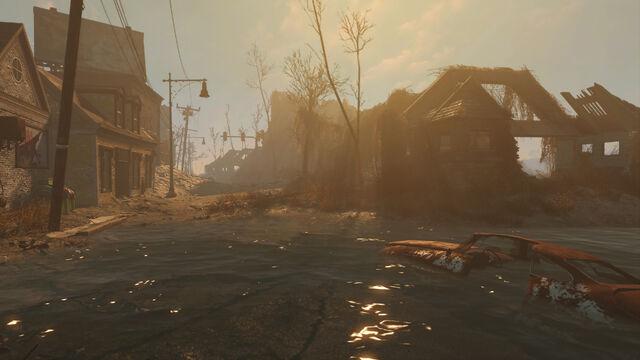 File:Fallout4 graph06.jpg