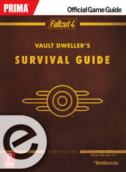 File:Fallout 4 Eguide.png