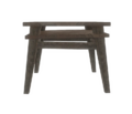 Fo4-square-endtable.png