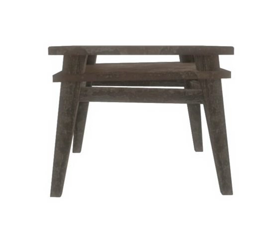 File:Fo4-square-endtable.png