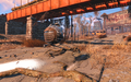 Fo4 Advertising Eyebot.png