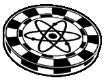 File:Icon pokerchip atomic.png