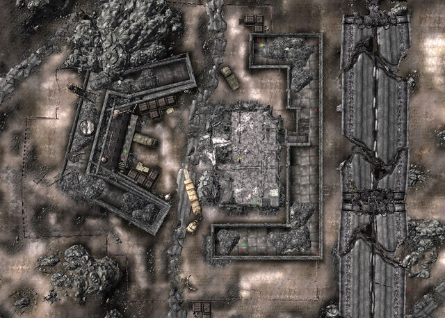 File:Wheaton armory top view.jpg