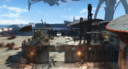 BostonAirport-Defenses-Fallout4