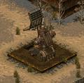FoT Jamming Tower1.png