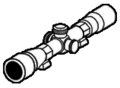 Icon mod hunting rifle scope.png