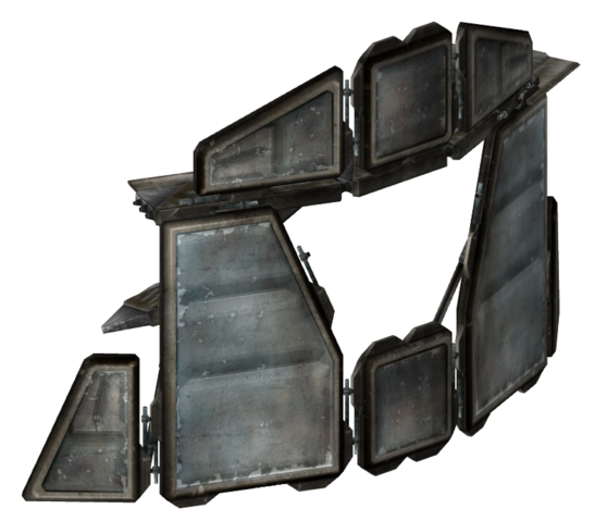 File:Pre-fabricated barricade.png