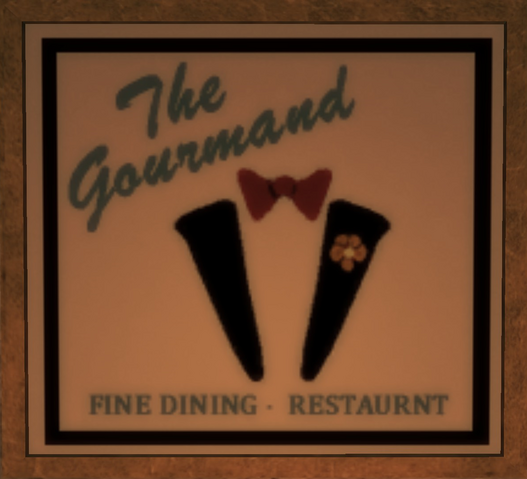 File:The gourmand.png