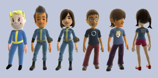 File:XBL Fallout 3 avatar items.jpg