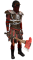 FNVLR Irradiated Legionary prime.png