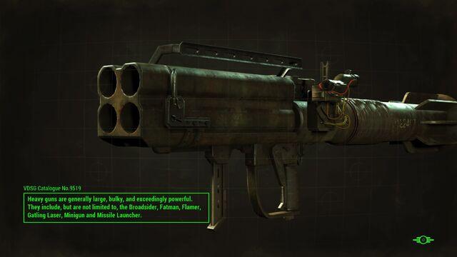 File:FO4 Heavy guns loading screen.jpg