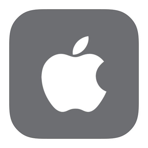 File:Icon appleios.png