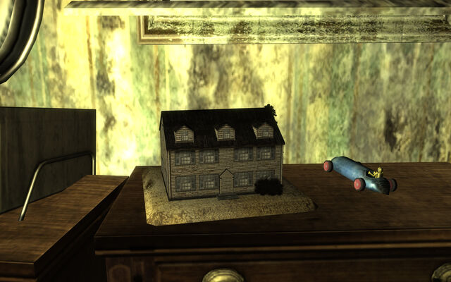 File:Model home.jpg