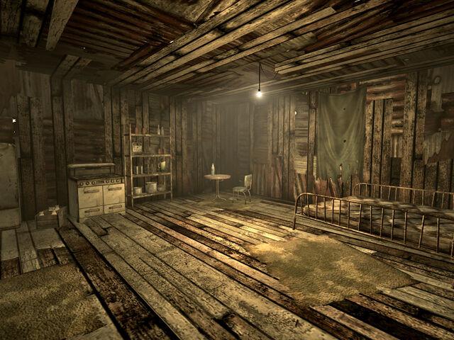 File:Carlyle house interior.jpg