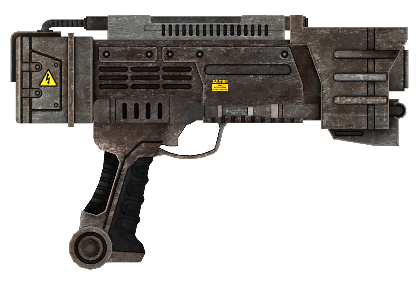 latest?cb=20110518015449 compliance regulator fallout wiki fandom powered by wikia fallout new vegas electric box fuses at gsmx.co
