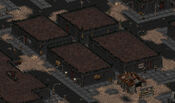 Fo1 Merchant Market