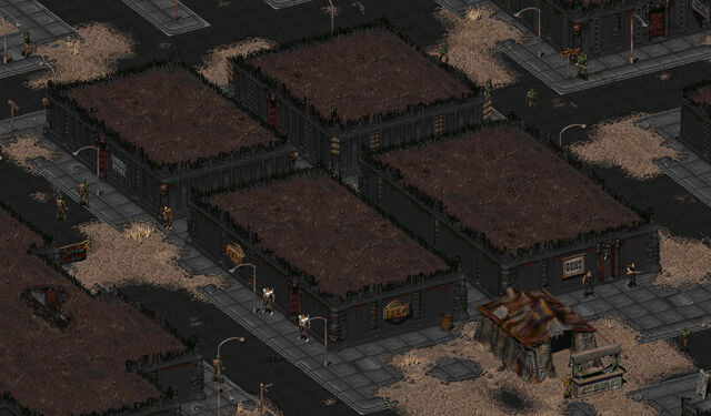 File:Fo1 Merchant Market.jpg