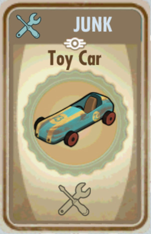 File:FoS Toy car Card.jpg