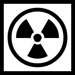 File:Icon rad area.png