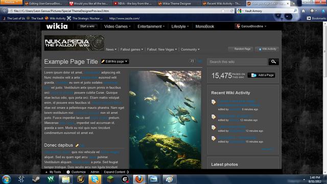 File:Nukapedia Background Leon-1.png