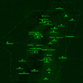 PipBoy-Map-NukaWorld.png