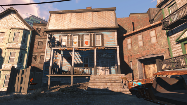 File:FO4 Abandoned house morning.png