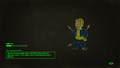 FO4 Chem Resistant loading screen.png