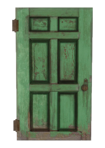 File:Fo4-door4.png