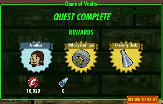 File:FoS Game of Vaults rewards.jpg