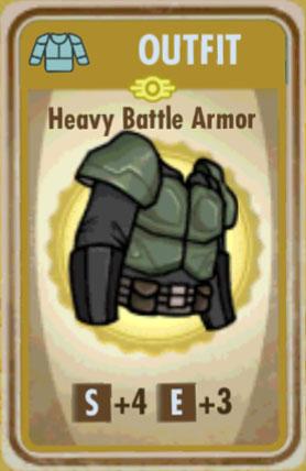 File:FoS Heavy Battle Armor Card.jpg