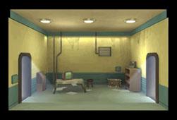 File:FoS Quests Room1 10.jpg