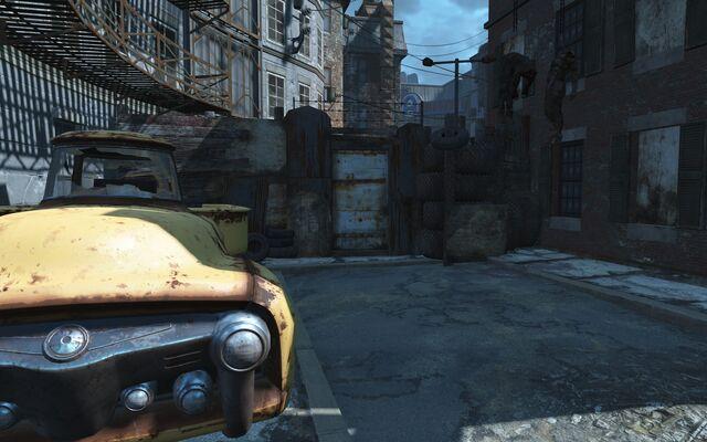 File:Hangman's Alley East Entrance.jpg