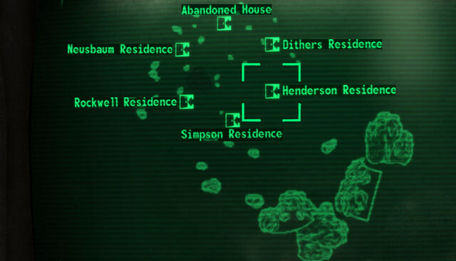 File:Henderson residence loc.jpg