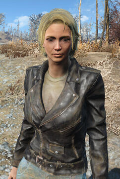 Provisioner-Fallout4