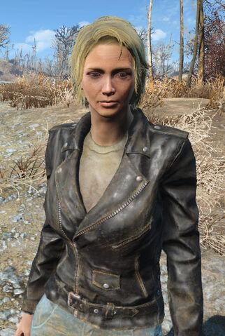 File:Provisioner-Fallout4.jpg