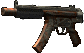 Tactics mp5 h&k.png