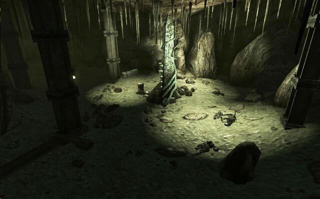 File:Virulent Underchambers cave.jpg