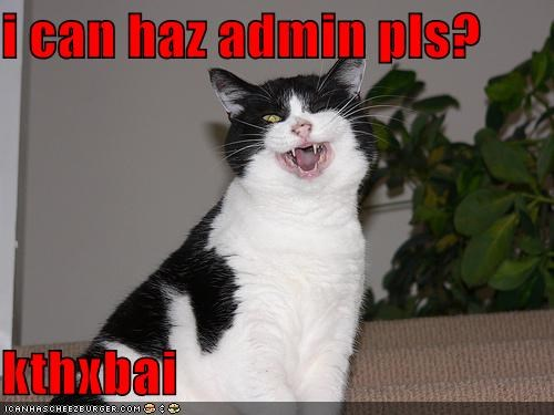 File:Admin.jpeg