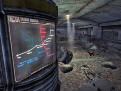 Arlington Wasteland metro.jpg