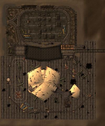 File:Camp McCarran map.jpg