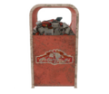 Fo4NW trashcan.png