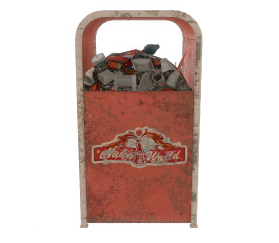 File:Fo4NW trashcan.png