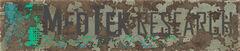 Fo4 Sign Med Tek research